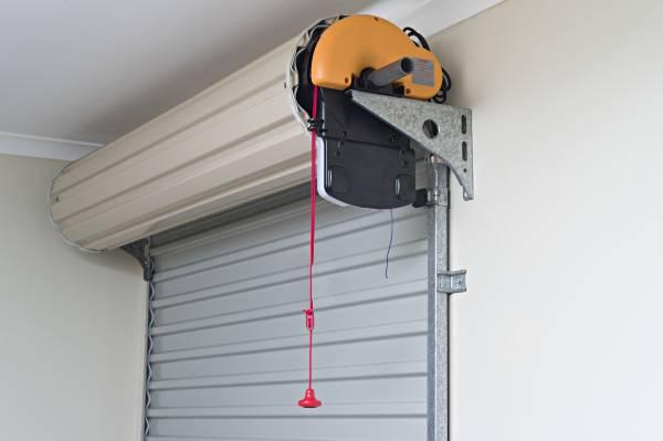 Garage Door Repairs Tweed Garage Doors